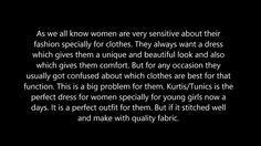 If you are seeking Designer Tunics then you have to visit pakrobe.com You can… Designer Kurtis Online, Tunics Online, Tunic Designs, Indian Salwar Kameez, Lawn Suits, Pakistani Designers, Pakistani Dresses, Seo, Website