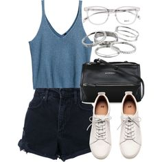 Untitled #6674 by laurenmboot on Polyvore