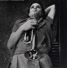 William Claxton  Chet Baker, Dreaming, Hollywood, 1954  16 x 20 Silver Gelatin Photograph, Ed. 25