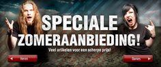 Speciale zomeraanbieding!  DAMES http://www.large.nl/lis_00susalew_rubrik/?searchterm[]=00susalew[]=rubrik=topseller=list_small=40=large/nl/sm/pinterest/adverts HEREN http://www.large.nl/lis_00susalem_rubrik/?searchterm[]=00susalem[]=rubrik=topseller=list_small=40=large/nl/sm/pinterest/adverts