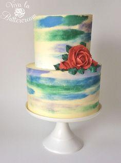 Sun Soles Luna lunas Rosas Multi Edible Cake topper decoración de Glaseado O Oblea