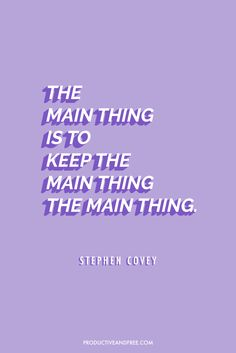 Productivity Quotes   Motivational Quotes   Inspirational Quotes   ProductiveandFree.com