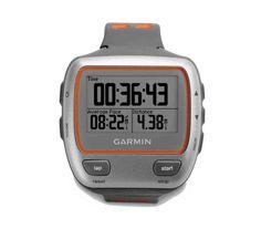 Garmin Forerunner GPS Multisport Watch with Heart Rate Monitor Running Gps, Running Watch, Sport Watches, Cool Watches, Triathlon Watch, Best Fitness Tracker Watch, Polaroid, Gps Sports Watch, Fitness Watches For Women