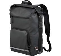 [0033-43] Falcon Rolltop Backpack