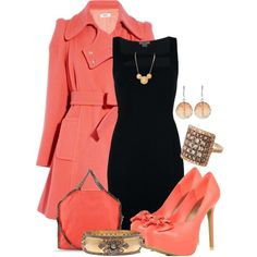 #business attire. #lbd. #womens fashion