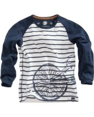 Longsleeve t-shirt Maurice van Z8 http://www.humpy.nl/collectie/filters.html?brand=z8