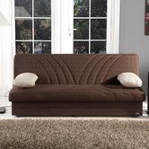 Found it at Wayfair - Max Sleeper Sofa