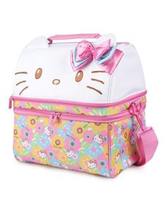 7 Best Bags Sewing images  77d23c1f31348
