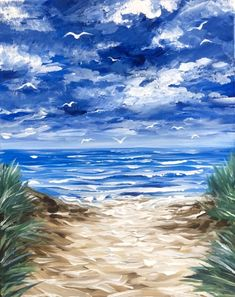 Join us for a Paint Nite event Sun May 06, 2018 at 4485 Gateway Blvd NW Edmonton, AB. Purchase your tickets online to reserve a fun night out!