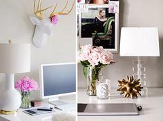 diy-desk-flowers-2-610x457
