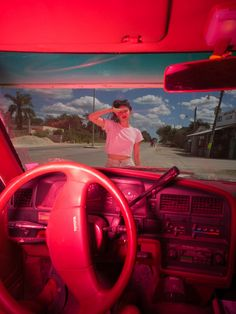 Mexico Surreal: Travelling photographer shines fresh light on Mexican life and tourism