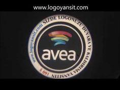 Logo Yansıt Avea Logosu Dönen Yazı Uygulaması -  175$ İç ortam Dönen Logo yansıtıcı www.logoyansit.com Tel     : 02126572496 Gsm   : 05443099704 E-mail :info@logoyansit.com Yetkili :Murat Yurdakul Bmw Logo