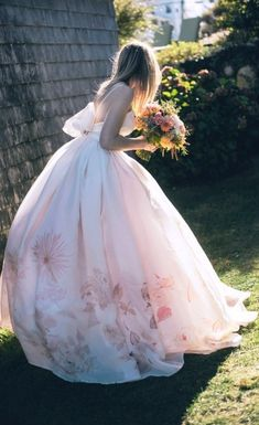 Perfect Quinceañera - Dress by Tiglily