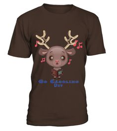 # Go Caroling Day T-shirt Twentieth December .    COUPON CODE    Click here ( image ) to get COUPON CODE  for all products :      HOW TO ORDER:  1. Select the style and color you want:  2. Click Reserve it now  3. Select size and quantity  4. Enter shipping and billing information  5. Done! Simple as that!    TIPS: Buy 2 or more to save shipping cost!    This is printable if you purchase only one piece. so dont worry, you will get yours.                       *** You can pay the purchase…