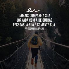 Movies, Movie Posters, Personal Development, Knowledge, Inspiration Quotes, Bugs, Campinas, Career, 2016 Movies