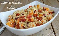 autumn-quinoa-salad-1-text