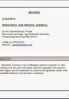 Sample Sap Bi Bo Resume Ebook Database