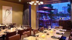 Wedding Venues In Baltimore Md  Royal Sonesta Baltimore  Photo Fair Private Dining Rooms Boston Inspiration Design