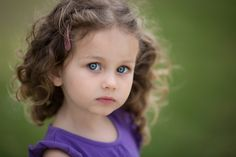 Гульнара Аскарова / Canon EOS 5D Mark III / портрет, дети