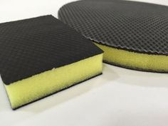 Find More Sponges, Cloths & Brushes Information about Car Rectangular Magic Clay Block Towel + Car Cleaning Sponges Car Polishing Pad,High Quality padded gilet,China sponge wedge Suppliers, Cheap pad massage from Guangzhou Lucky Electronic Ltd.,Co on Aliexpress.com