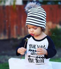 Hipster Baby Girl Clothes Hipster Baby by LittleGrungeClothing