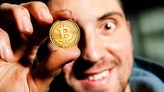 Free Bitcoin Earning Tricks [A Complete Guide] Here are the List of Uncovered Tricks to Boost your Bitcoin Earning instantly.Using these simple and free tricks, you can start your bitcoin earning within the first week.#bitcoin_earning_tricks #free #bitcoin #earning #instantly #tricks_2017 #trending