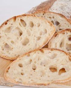 Antipasto, Focaccia Pizza, Pizza Style, Brioche Recipe, Cheesecake Cupcakes, Our Daily Bread, Burger Buns, Ciabatta, Learn To Cook