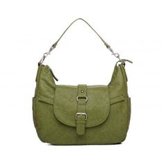 Kelly Moore BHobo Bag Grassy Green -- Read more reviews of the product by visiting the link on the image. (Note:Amazon affiliate link)