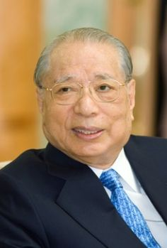 PresideDaisaku Ikeda | Soka Gakkai International (SGI) 2016 Peace Proposal