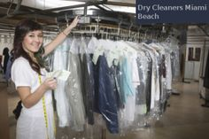 There are numerous dry cleaners in Miami Beach and other cities. You just need to find an expert dry cleaner for every type of clothing article you want professionally cleaned. Dry Cleaning Services, Advertising Services, Free Classified Ads, Good Things, Things To Sell, This Or That Questions, Clothes, Miami Beach, Type