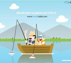 www.hedefbalik.com  Online  Balık Av Marketi