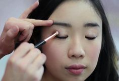 Watch: How to Take Your Makeup From Day to Night   BCLiving