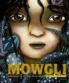 MOWGLI    MOWGLI     RUDYYARD KIPLING      EDITORIAL LUIS VIVES (EDELVIVES) 20,67 € libreriaofican #ebook #libros #ebooksales #ofican @libreriaofican http://www.libreriaofican.com/libro/mowgli_174888