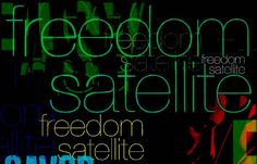 Freedom, Neon Signs, Artist, Liberty, Political Freedom, Artists
