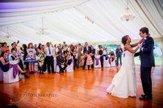 Anjali & Ben's Aldourie Castle Wedding in Scotland by Truly Photography. Scotland, Castle, Wedding Photography, Castles, Wedding Photos, Wedding Pictures