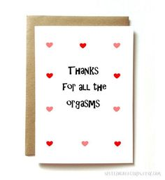 Http%3a%2f%2fmashable.com%2fwp-content%2fgallery%2fhonest-valentines-day-card-roundup%2fil_570xn-888115445_stll