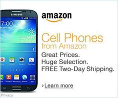 Shop Amazon – Contract Cell Phones & Service Plans…