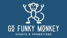 gfm1 Monkey, Calm, Artwork, Monkeys, Work Of Art