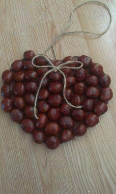 Srdce Fall Decor, Christmas Crafts, Arts And Crafts, Fruit, Jars, Diy, Inspiration, Noel, Dekoration