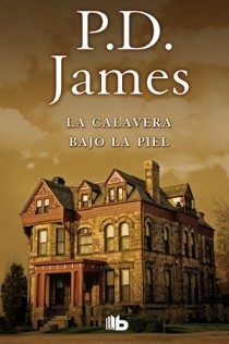 Buy La calavera bajo la piel (Cordelia Gray) by P. James and Read this Book on Kobo's Free Apps. Discover Kobo's Vast Collection of Ebooks and Audiobooks Today - Over 4 Million Titles! Iphone Phone Cases, Iphone 11, Book Lists, Audiobooks, This Book, Ebooks, Mansions, Digital, Reading
