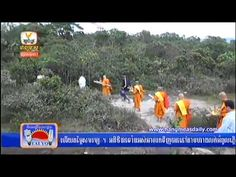 Khmer News, Hang Meas Daily News HDTV, On 02 July 2015, Part 07   YouTube