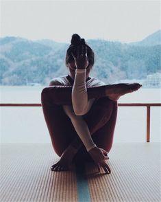 Amazing Yoga Poses For Your Flexibility And Strength; Yoga Exercises; Fitness Yoga; Simple Yoga; Yoga Poses; Beginner Yoga Poses; Yoga Movements; Yoga postures; Yoga Lovers; Yoga Flexibility; Yoga Strength; Yoga Beginners, Beginner Yoga Poses, Advanced Yoga Poses, Beginner Pilates, Yoga Routine, Dance Routines, Workout Routines, Yoga Meditation, Yoga Flow