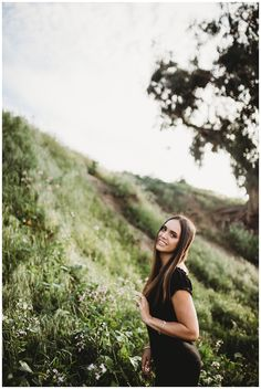 We had so much fun taking these senior photos in California! Your senior session doesn't have to be cookie-cutter - make it unique to you. Book me now for your senior photos in California! Senior Session, Maternity Session, Senior Photos, Los Alamitos High School, Seal Beach, Beach Elopement, Gown Photos, Cap And Gown, Graduation Photos