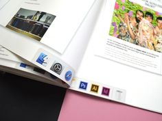 theinternetmagazine-11c