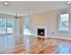 145b Howard St, Easton, MA, Massachusetts, Easton real estate, Easton home for sale