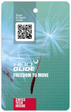 HeiQ Glide Freedom, Coding, Learning, Movies, Movie Posters, Liberty, Political Freedom, Films, Studying