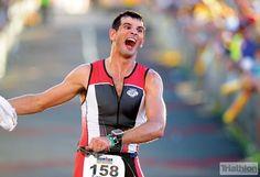 Training your mental game - Triathlon & Multisport magazine