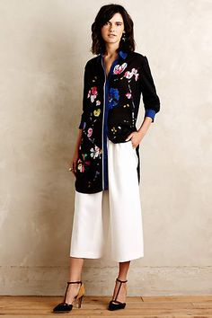 http://www.anthropologie.com/anthro/product/clothes-new/4110347800720.jsp