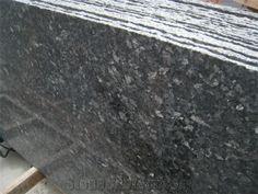 Silver Pearl granite for kitchen