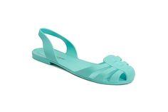 SPIDER - #henryandhenry shoes